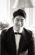 Daesoon Kim